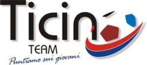 Test: Team Ticino U18 – Castello  3:0