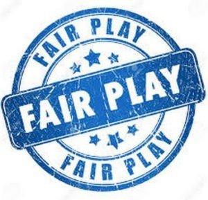 Allievi C1: onore al Fairplay