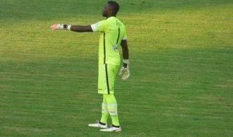 ACN, la RD del Congo del chiassese Anthony Mossi strapazza lo Zimbabwe, lo supera in classifica e spera ancora negli ⅛ di finale