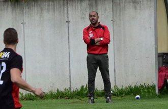 2L, FC Cadenazzo, campionato difficile, serve massimo sacrificio!