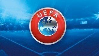 UEFA, in questi tempi bui a Nyon si sta programmando la conclusione della stagione: sul tavolo diversi «piani di battaglia»