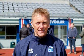Russia 2018, dopo Sampaoli saluta anche Hallgrímsson