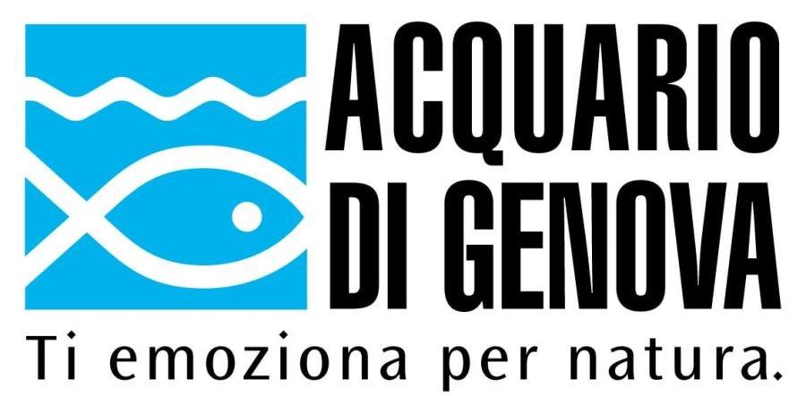 Nuova partnership di Chalcio.com, l'Acquario di Genova!