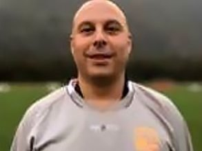 """Coppa 5L: Gnosca in finale, mister Bernardazzi """"Onore al Rapid Lugano, una bellissima squadra"""""""