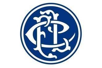 FC Locarno smentisce in parte il comunicato dell'FC Gambarogno