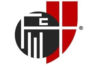 CCJL allievi B: il Mendrisio vince il derby ticinese contro la Selezione Locarnese