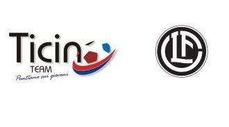 Team Ticino, importante Comunicato Stampa