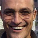 4L-1: Bioggio, l'ex presidente del Bioggio Luca Bernardoni ci ha aiutato a fare chiarezza