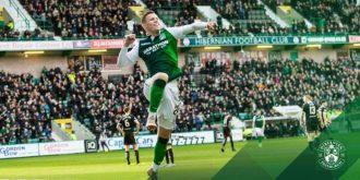 Calciomercato, dopo aver fatto faville in Scozia per Florian Kamberi è giunto il momento di tornare in Svizzera?