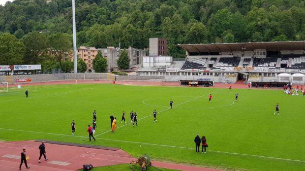 2LI, la presentazione di Lugano U21-Wil U20: confermare le trame di gioco ed essere più cinici in fase offensiva