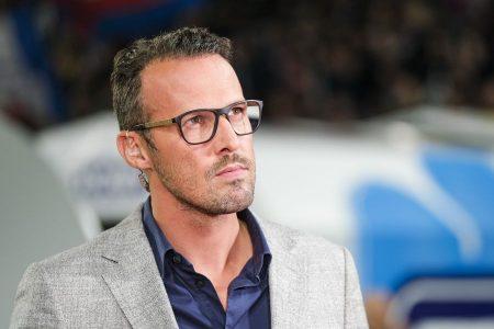 TV, nuovo impiego per Marco Streller: l'ex direttore sportivo del Basilea entra a far parte del team di esperti di Teleclub Sport