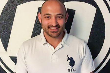 """Coppa 5L: Moderna agli ottavi, mister Demirkiran """"che mentalità Vasiljevic, con lui puro spettacolo"""""""