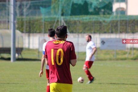 Coppa Ticino, Sementina-Vedeggio 5-3, partita al cardiopalma, reti in zona Cesarini e lotteria dei rigori