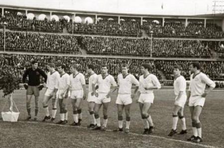 Europa League, le avversarie del Lugano, ecco la Dinamo Kiev, storia e statistiche