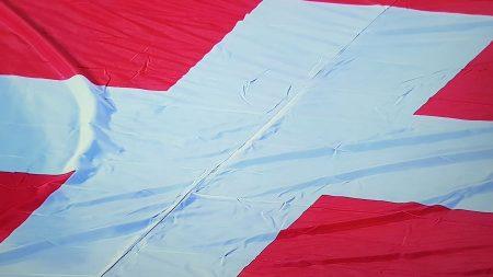 UNL 2020-2021, per la seconda edizione della manifestazione la Svizzera è stata inserita nell'urna delle teste di serie