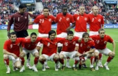 La storia della Nazionale 16, le reti di Frei ed il Mondiale 2006