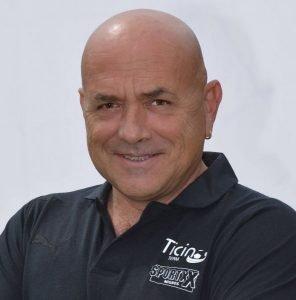 Mauro Giussani, storia, metodologie e Team Ticino