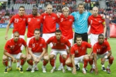 La storia della nazionale 17, dal 2006 all'Europeo casalingo