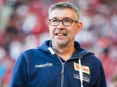 GER-1, la felicità di Urs Fischer il «berlinese»: «Senza la fiducia dell'Union mai avrei pensato di ottenere subito la promozione»