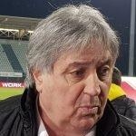 RSL, Lugano, Angelo Renzetti: «C'è troppa incertezza, meglio chiudere qui la stagione e decretare vincitore… il San Gallo!»