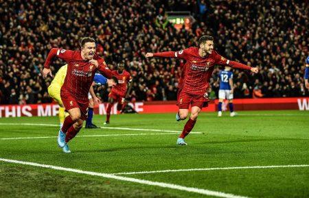 Calciomercato, il futuro di Xherdan Shaqiri è sempre più lontano da Liverpool: sulle sue tracce c'è ora anche il Siviglia
