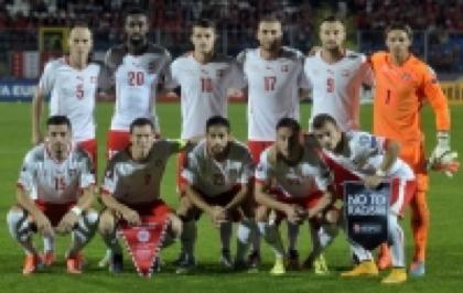 La storia della nazionale 19, arriva Petkovic e la squadra continua a volare