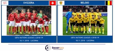 La storia della nazionale 20, nasce l'Europa Nation League di UEFA (ultima puntata)