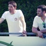 Coppa Ticino: Agno-Arbedo si giocherà? Il pensiero del vicepresidente biancorosso Cattelan