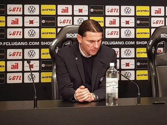 Calciomercato, Gerardo Seoane ha sempre estimatori oltre confine: l'Hertha sta pensando di ritentare l'assalto al tecnico dell'YB