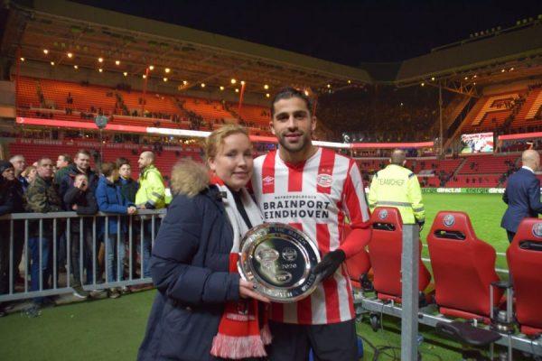 NED-1, come d'incanto Ricardo Rodríguez ritrova il sorriso: alla prima da titolare riceve già il premio di «man of the match»