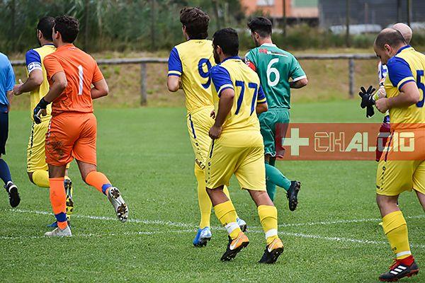 3L-1: il valzer degli allenatori, Balmelli e Riva obbligati a vincere, al debutto solo Renzo Bordoli