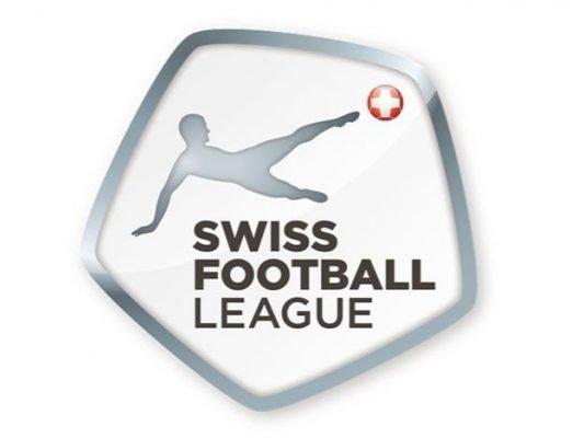 SFL, lunedì è stata convocata l'assemblea generale: la decisione di «bloccare» Lugano e Chiasso cambierà qualcosa?