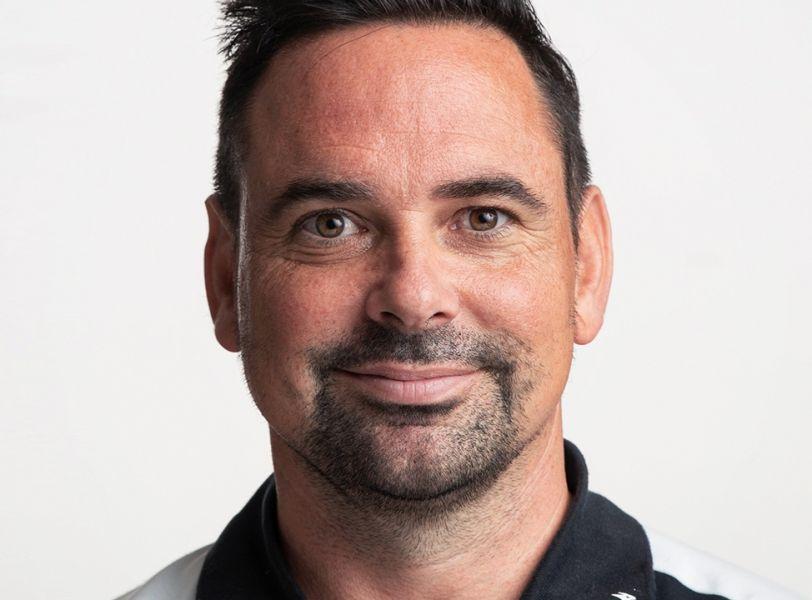ASF, Patrick Bruggmann sostituisce Laurent Prince e viene nominato direttore tecnico: entrerà in funzione a inizio estate