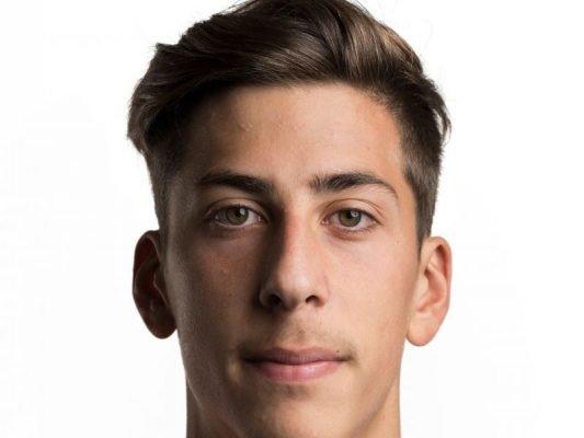 Calciomercato, i settori giovanili elvetici «sfornano» talenti: in Europa ci si interessa così a due gemelli dello Young Boys