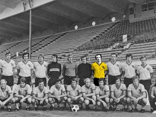 RSL, lo Young Boys piange Hans-Otto Peters: con Walter Müller formò negli Anni '70 un formidabile duo offensivo