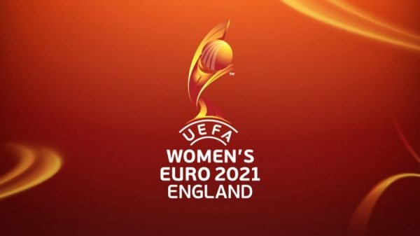 Nazionale Svizzera femminile, rimandato a data da destinarsi (come logica voleva) il duello tra la Svizzera e il Belgio
