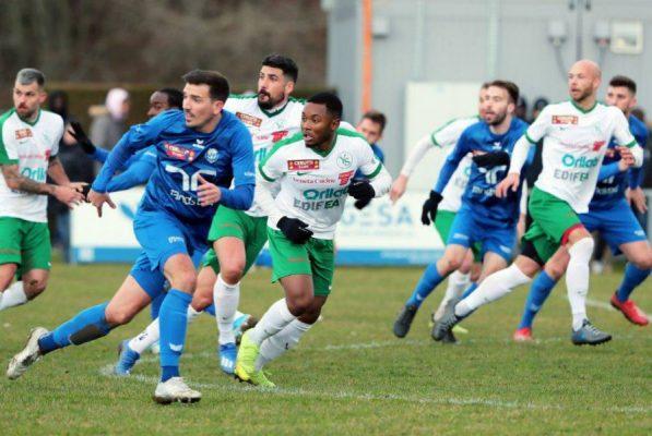 Amichevoli, con il blocco anche l'Yverdon Sport si mobilita e disputa un test per farsi trovare pronto a una eventuale ripresa