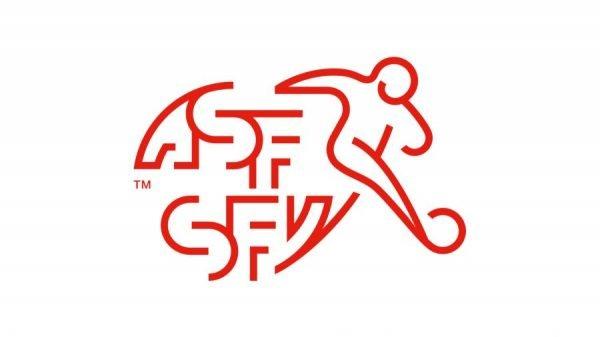 eNazionale Svizzera, doppio 3-1 al Belgio e il primo round di FIFA 20 viene conquistato dai membri del gruppo rossocrociato