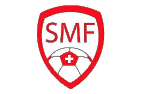 Nazionale Svizzera di Minifootball, Road to Euro 2020