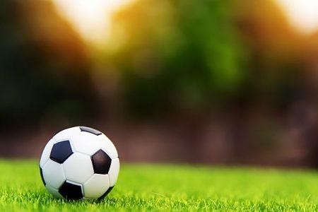 Coppa Ticino: si gioca, la Federazione ha fissato Rancate-Castello per questo mercoledì (4 marzo)