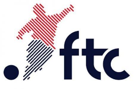 Comunicato FTC, Giornate del Fair Play e Reclutamento Arbitri