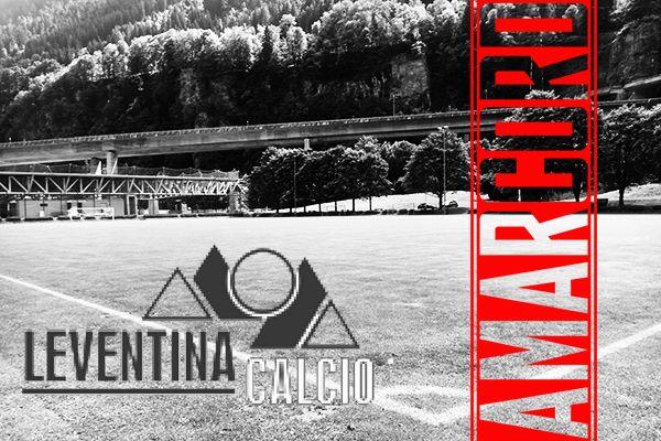 AMARCORD: super stagione del Leventina che nel 2008/09 fu la migliore squadra di tutta la Quarta Lega
