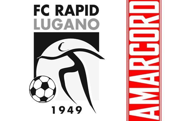 AMARCORD: un Rapid Lugano formato goleada che vinse il campionato +15 dal Boglia Cadro