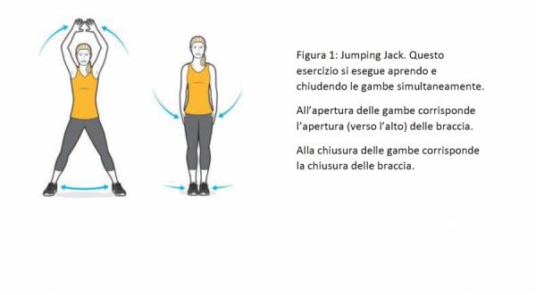 Team Ticino, allenamento di mantenimento U12-U13, puntata 1