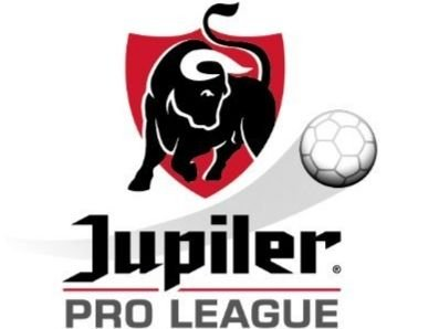 BREAKING NEWS – Coronavirus, la Jupiler Pro League si ferma qui: Bruges campione. Qualcheduno seguirà a ruota?