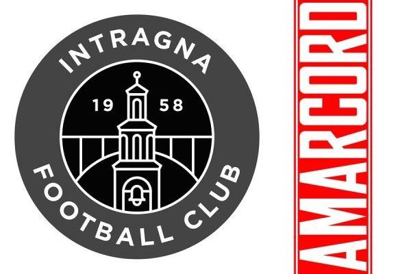 AMARCORD: 3-0 al Preonzo, un altro tassello per la stagione da record dell'Intragna di Campagnuolo