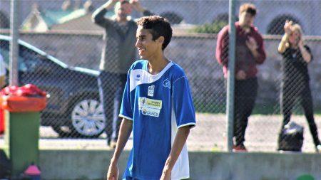 2L: il Rapid ferma il Malcantone e vince 2-0