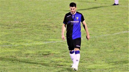 2L: Finalmente il Balerna contro il Rapid trova i suoi primi tre punti