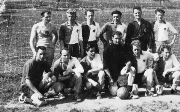 FC Lentigny